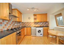 2 Bed Flats And Apartments in Merton property L2L3384-597