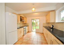 4 Bed House in Merton Park property L2L3384-609