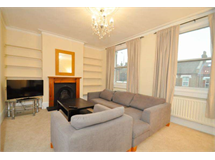 2 Bed Flats And Apartments in Merton property L2L3384-595