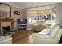3 Bed House in Holywell property L2L3436-410