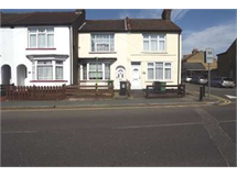 3 Bed House in Vicarage property L2L3436-421