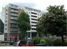 2 Bed Flats And Apartments in Central property L2L3436-351