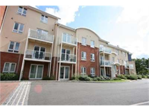 2 Bed Flats And Apartments in Central property L2L3436-408