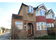 3 Bed House in Stanborough property L2L3436-411