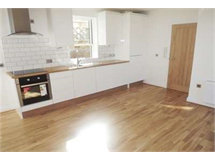 1 Bed Flats And Apartments in Nascot property L2L3436-401