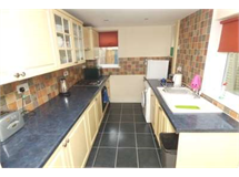 1 Bed House in Callowland property L2L3436-374