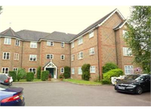 2 Bed Flats And Apartments in Central property L2L3436-403