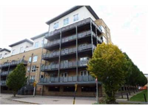 2 Bed Flats And Apartments in Park property L2L3436-407