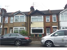 4 Bed House in Vicarage property L2L3436-415