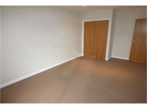 2 Bed Flats And Apartments in Holywell property L2L3436-413