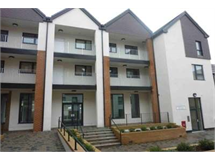 1 Bed Flats And Apartments in Oxhey property L2L3436-422