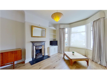 4 Bed House in Southfields property L2L3476-311