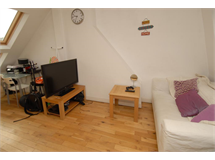 1 Bed Flats And Apartments in Southfields property L2L3476-241