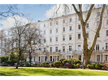 2 Bed Flats And Apartments in Pimlico property L2L3476-306