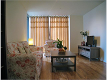 1 Bed Flats And Apartments in Deptford property L2L3476-277