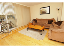3 Bed Flats And Apartments in Nightingale property L2L3476-900