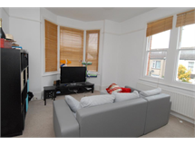 1 Bed Flats And Apartments in Colliers Wood property L2L3476-243