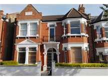 3 Bed Flats And Apartments in Wimbledon property L2L3476-244