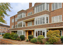 3 Bed Flats And Apartments in Putney Heath property L2L3476-245