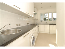 1 Bed Flats And Apartments in Merton Park property L2L3476-248