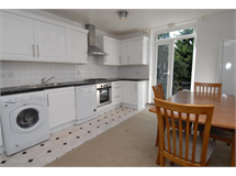 3 Bed Flats And Apartments in Southfields property L2L3476-249