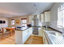 3 Bed Flats And Apartments in Merton Park property L2L3476-250