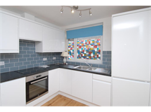 2 Bed Flats And Apartments in Wandsworth property L2L3476-282