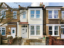 3 Bed House in Raynes Park property L2L3476-285