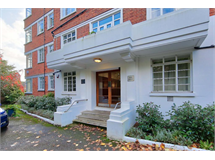 1 Bed Flats And Apartments in Wimbledon property L2L3476-361