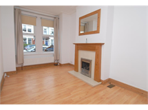 2 Bed House in Raynes Park property L2L3476-390