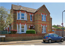 2 Bed Flats And Apartments in Colliers Wood property L2L3476-392