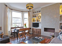 2 Bed Flats And Apartments in Kensal Rise property L2L3488-121
