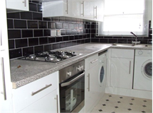 2 Bed Flats And Apartments in Kensal Rise property L2L350-268