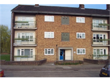 1 Bed Flats And Apartments in Rayners Lane property L2L351-200