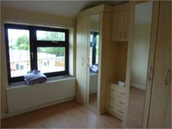 Property & Flats to rent with Easy2move L2L351-315