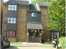 0 Bed Flats And Apartments in Stonebridge Park property L2L351-155