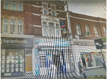 0 Bed Commercial Property in Acton Park property L2L351-314