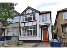 3 Bed House in Hanwell property L2L3535-168