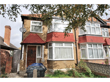 1 Bed Flats And Apartments in Hanwell property L2L3535-170