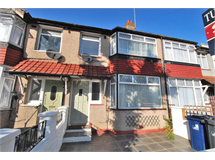 3 Bed House in Hanwell property L2L3535-171