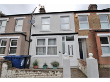 3 Bed House in Hanwell property L2L3535-180
