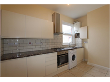 2 Bed Flats And Apartments in Thornton Heath property L2L354-119
