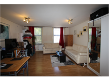 1 Bed Flats And Apartments in Elthorne Heights property L2L354-208