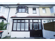 6 Bed House in Mitcham property L2L354-349