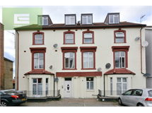 3 Bed Flats And Apartments in Colliers Wood property L2L354-1450