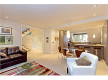 3 Bed House in Hampstead property L2L3551-1624