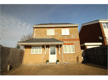 4 Bed House in Worlds End property L2L358-287