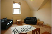Property & Flats to rent with West London Residentials (London W3) L2L3620-182
