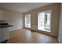 1 Bed Flats And Apartments in London Fields property L2L3669-208