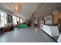 6 Bed Flats And Apartments in London Fields property L2L3669-210